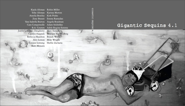final_cover