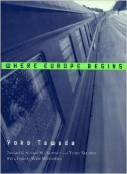europebegins