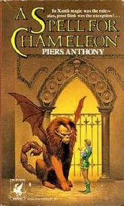 xanth-1-a-spell-for-chameleon-first-edition-piers-anthony