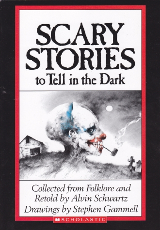 full-scary-stories-to-tell-in-the-dark-cover (1)