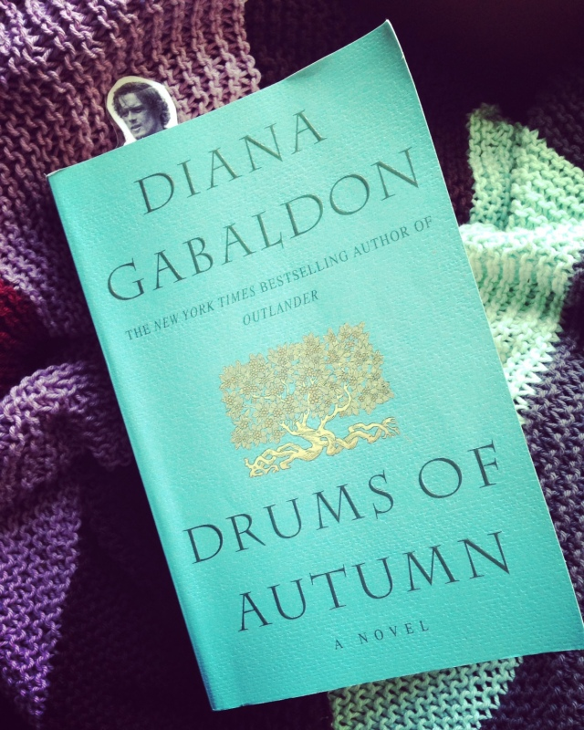 drums-of-autumn